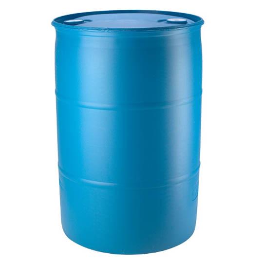 Coconut oil ex virgin 55 gallon drum bulk food for 55 gallon drum motor oil