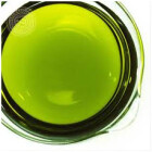 Why Purchase Oils?