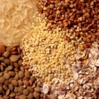 Introduction to Bulk Food International
